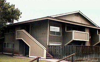 townhouse MLS 9898751
