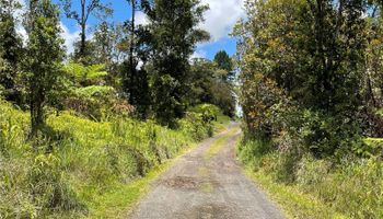 . Road 9 Road Lot 510 Mountain View, Hi 96771 vacant land - photo 1 of 5