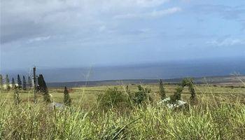 00 Maunaloa Rd  Maunaloa, Hi 96770 vacant land - photo 1 of 3