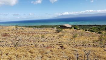 548 Onioni Drive  Kaunakakai, Hi  vacant land - photo 1 of 25