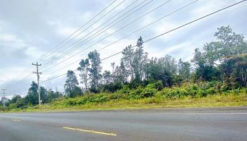 29-2276 Hanamalo Loop Hakalau, Hi 96710 vacant land - photo 1 of 13