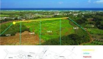 000 Kamehameha Hwy 3 Kahuku, Hi  vacant land - photo 1 of 7