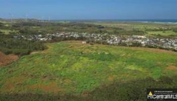 000 Kamehameha Hwy 4 Kahuku, Hi  vacant land - photo 1 of 7