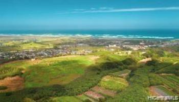 000 Kamehameha Hwy 5 Kahuku, Hi  vacant land - photo 1 of 7