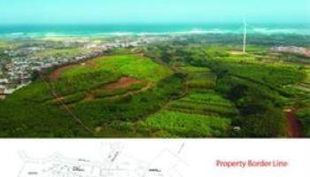000 Kamehameha Hwy 6 Kahuku, Hi  vacant land - photo 1 of 7