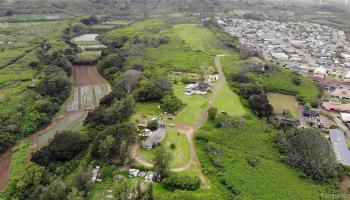 Lot A2 Kamehameha Hwy Kahuku, Hi  vacant land - photo 1 of 10