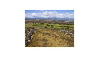 000 Kunia Rd 0004 Waipahu, Hi 96797 vacant land - photo 2 of 2