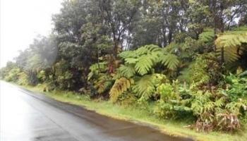 000000 Liona Street  Volcano, Hi 96785 vacant land - photo 1 of 3
