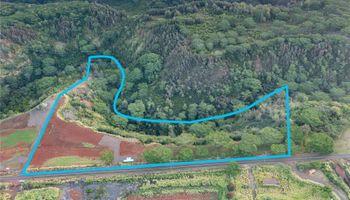 000 Paalaa Uka Pupukea Road  Govt/ag, Wahiawa ,Hi 96786 vacant land