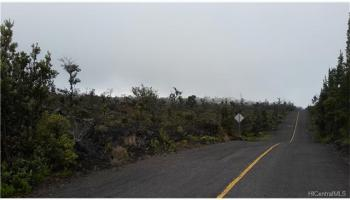 000 Reef Pkwy  Ocean View, Hi  vacant land - photo 1 of 6