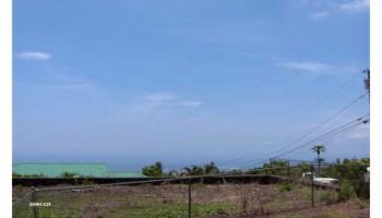 0000 Akina Pl  Kailua-Kona, Hi  vacant land - photo 1 of 7