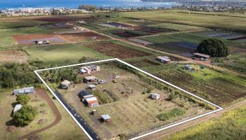 0000 Farrington Hwy Lot 23 Waialua, Hi  vacant land - photo 1 of 19
