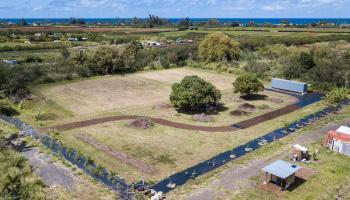 68-407 Farrington Hwy  Waialua, Hi  vacant land - photo 1 of 10