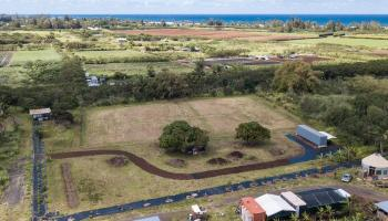 0000 Farrington Hwy Lot 24 Waialua, Hi 96791 vacant land - photo 3 of 16