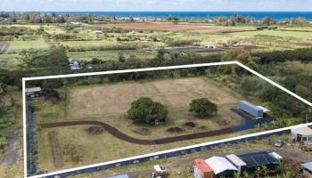 0000 Farrington Hwy Lot 24 Waialua, Hi 96791 vacant land - photo 4 of 16