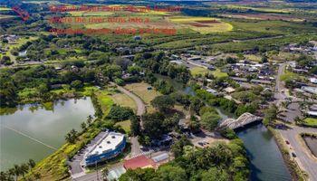 0000 Kamehameha Hwy Lot 32 Wahiawa, Hi 96786 vacant land - photo 1 of 23