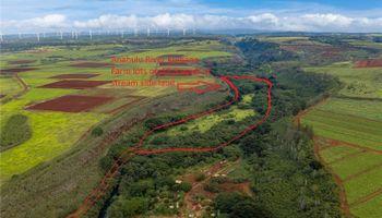 66-391 Haleiwa Road  HALEIWA, Hi 96712 vacant land - photo 1 of 20