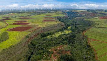 0000 Kamehameha Highway Lot 35 Haleiwa, Hi  vacant land - photo 1 of 25