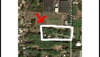 87-2047 Pakeke Street  Waianae, Hi  vacant land - photo 1 of 24