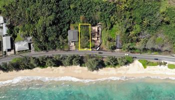 51-436 Kekio Rd 3 Kaaawa, Hi  vacant land - photo 1 of 3