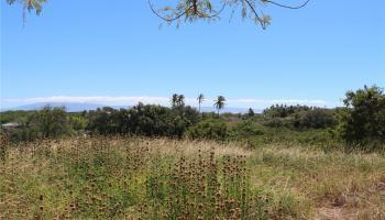 00000 E Kamehameha V Hwy Kaunakakai, Hi 96748 vacant land - photo 3 of 16