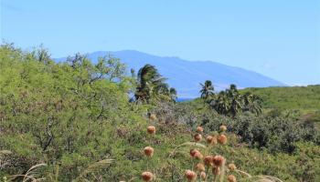 00000 E Kamehameha V Hwy Kaunakakai, Hi 96748 vacant land - photo 5 of 16