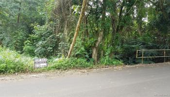 000 Kamehameha Hwy Haleiwa, Hi 96712 vacant land - photo 0 of 8