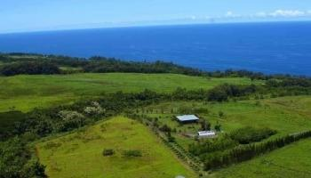 0000 Old Mamalahoa Hwy  Papaaloa, Hi 96780 vacant land - photo 1 of 7