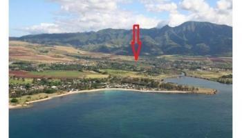 67-431 Waialua Beach Road Mauka 2 Waialua, Hi  vacant land - photo 1 of 9