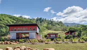 47-741 Kamehameha Hwy Kaneohe, Hi 96744 vacant land - photo 1 of 3