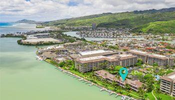 7012 Hawaii Kai Drive townhouse # 1008, Honolulu, Hawaii - photo 1 of 24