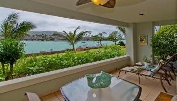 Kalele Kai townhouse # 1008, Honolulu, Hawaii - photo 3 of 19