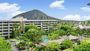 Hale Ka Lae condo # 2811, Honolulu, Hawaii - photo 1 of 19