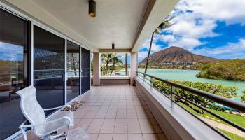 Kalele Kai condo # 1006, Honolulu, Hawaii - photo 1 of 25