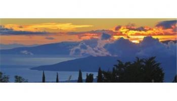 10  Palena Pl Makawao, Maui home - photo 2 of 21