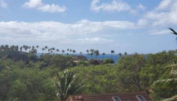 Paniolo Hale condo # P1, Maunaloa, Hawaii - photo 1 of 21