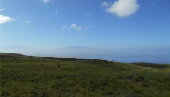 100 Ou Place  Kamuela, Hi 96743 vacant land - photo 4 of 9