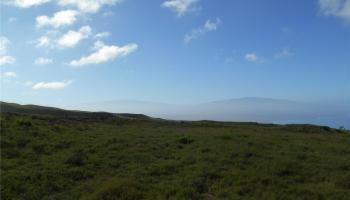 100 Ou Place  Kamuela, Hi 96743 vacant land - photo 5 of 9