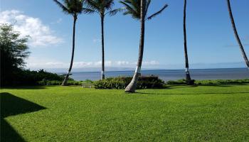 Molokai Shores condo # 324B, Kaunakakai, Hawaii - photo 1 of 13