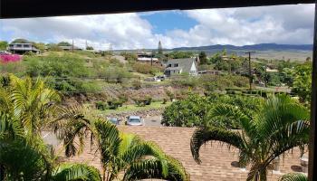 Molokai Shores condo # 324B, Kaunakakai, Hawaii - photo 3 of 13