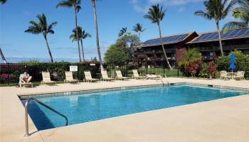 Molokai Shores condo # 324B, Kaunakakai, Hawaii - photo 4 of 13