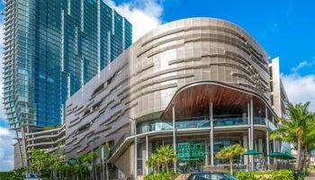 1001 Queen Street Honolulu - Rental - photo 1 of 14