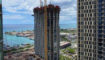 1001 Queen St Honolulu - Rental - photo 1 of 11