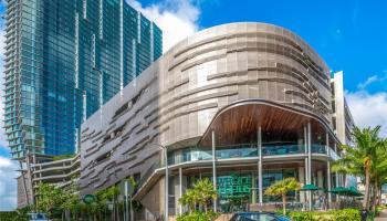 801 Ala Nioi Pl Honolulu - Rental - photo 0 of 1
