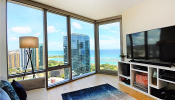 Ae'o condo # 3206, Honolulu, Hawaii - photo 1 of 22