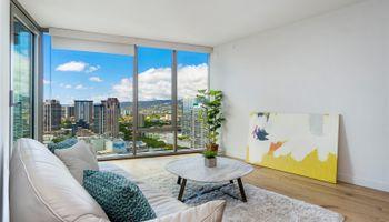 Ae'o condo # 3209, Honolulu, Hawaii - photo 1 of 16