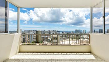 condo # , Honolulu, Hawaii - photo 1 of 11