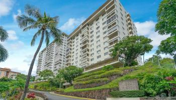 1001 Wilder condo # 502, Honolulu, Hawaii - photo 1 of 25