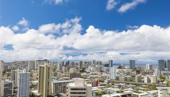 1001 Wilder condo # 902, Honolulu, Hawaii - photo 3 of 18