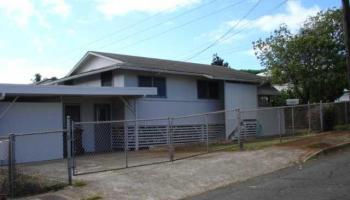 1005  14th Ave Kaimuki, Diamond Head home - photo 1 of 10
